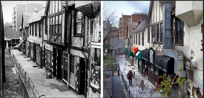 kg-footpath-then-now