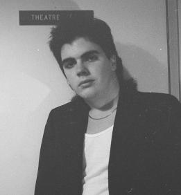 1986 thtr arts