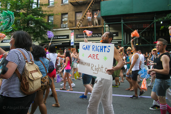 NYCPride-104