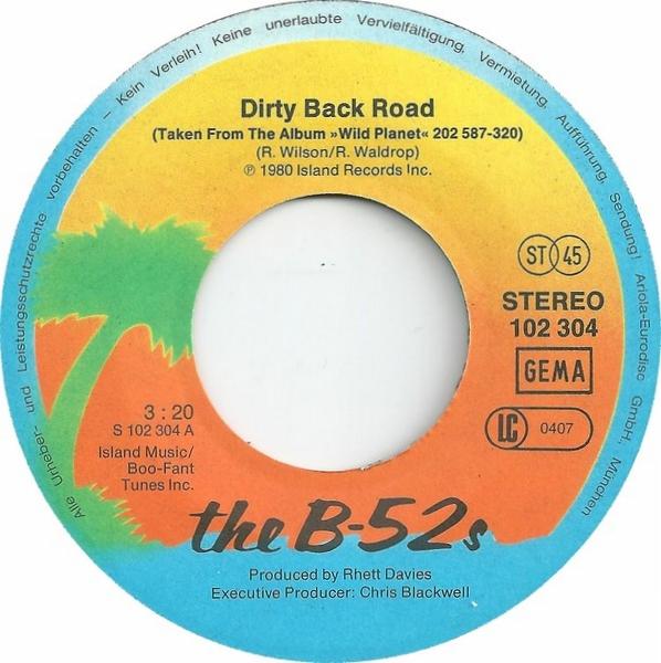 b52s-dirty-back-road-1980