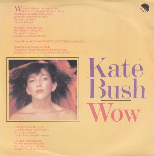 KATE_BUSH_WOW-68451
