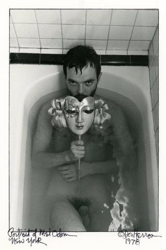 mel-odom-bathtub-1978.jpg