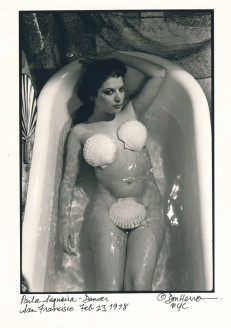 Paula Sequeira