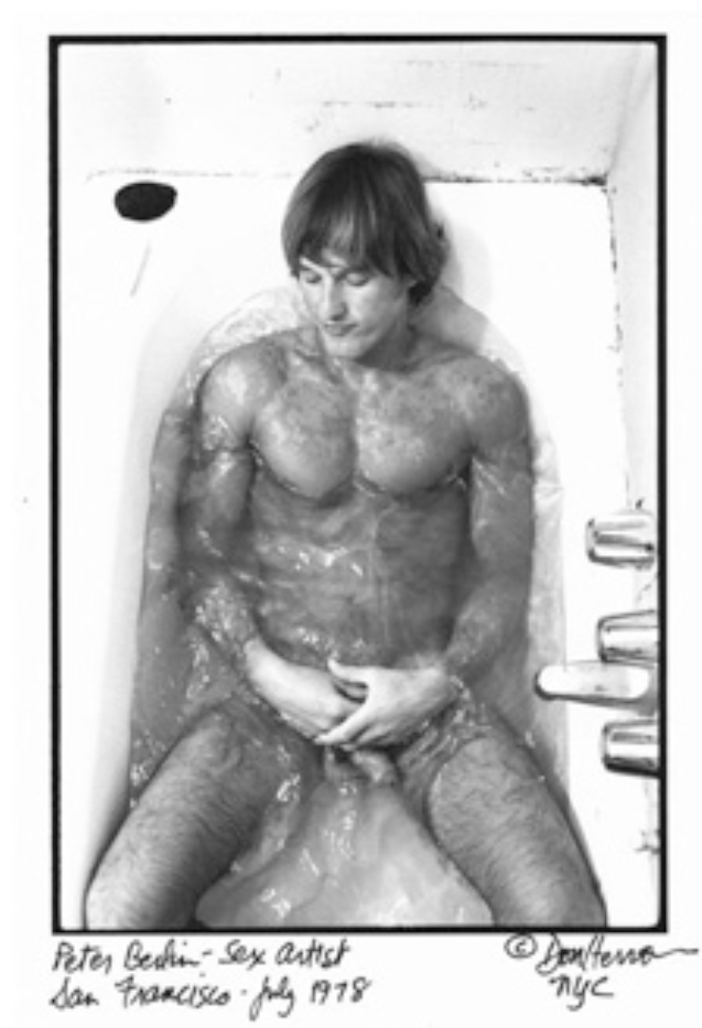 Peter Berlin 1978a