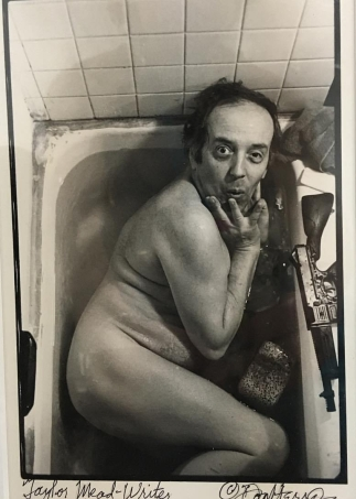 taylor-mead-bathtub.jpg