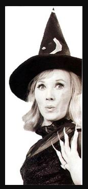 Janie Jones witches2