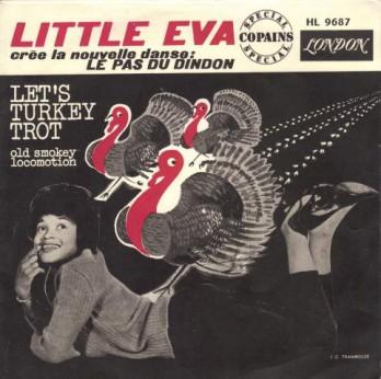 Little Eva.jpeg