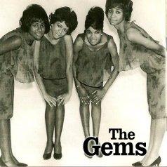 Gems Minnie