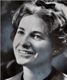 Janice Orenstein