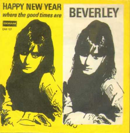 beverley-happy-new-year-1966-2