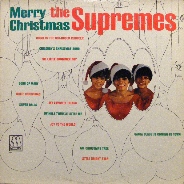 Motown LP Supremes.jpeg
