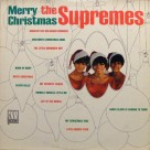 Motown LP Supremes.jpeg