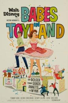 10 Babes_in_toyland_1961_poster