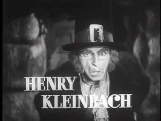 3 Kleinbach