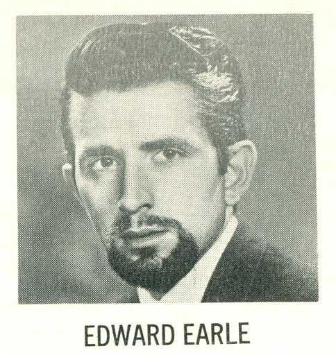8 zebedy earle-edward