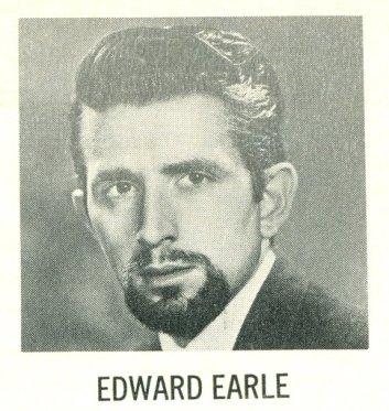 8 zebedy earle-edward