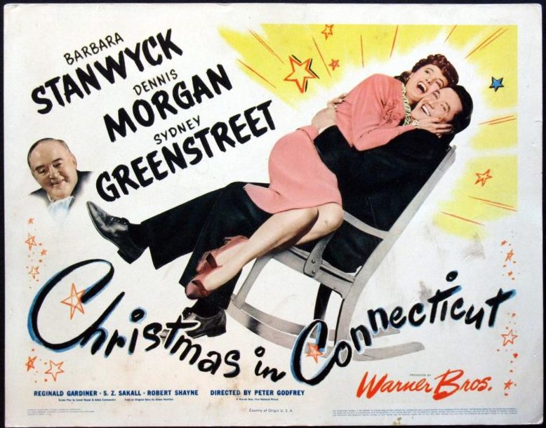 Christmas-in-Connecticut-movie-poster-1945-e1481204669230