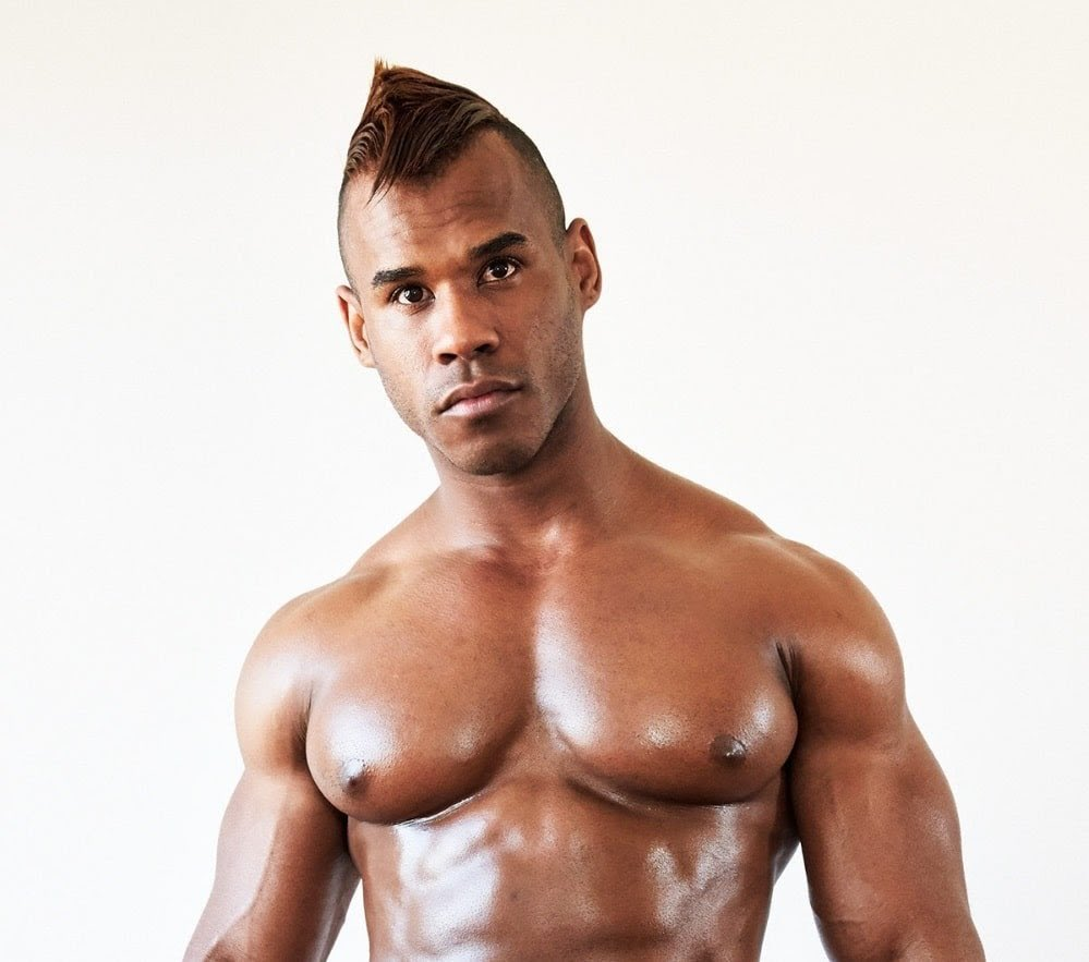 7 Ridder Rivera modelo-cubanoa