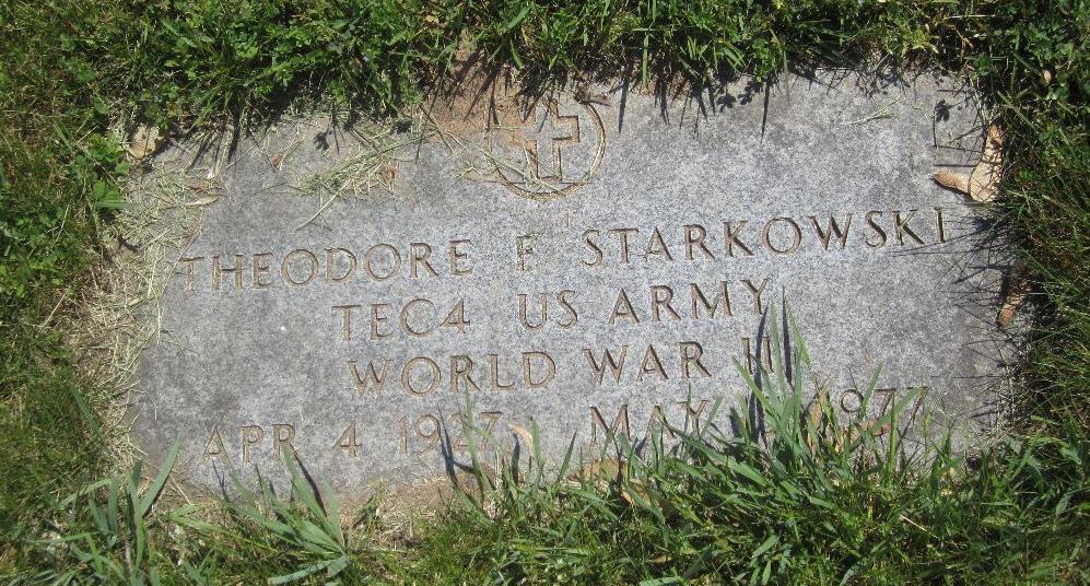 z-ted_starkowski-grave-1