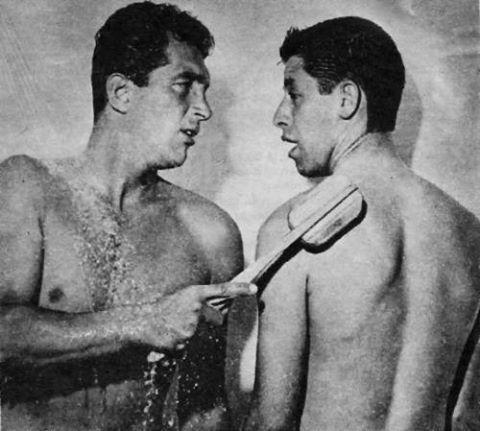 dean-martin-jerry-lewis-a-shower-el-mirador-hotel-1952-1