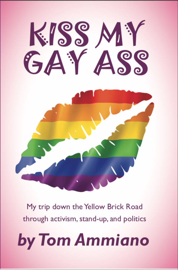 Kiss-My-Gay-Ass_Front-Cover-600x910